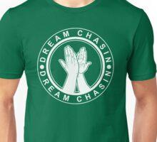 High Five | Dream Chasin Unisex T-Shirt