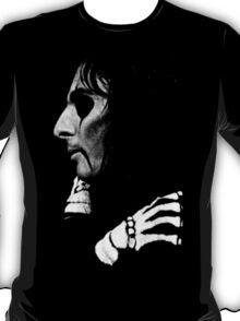 Alice Cooper #4 T-Shirt