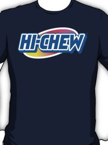 Hi-Chew Love T-Shirt