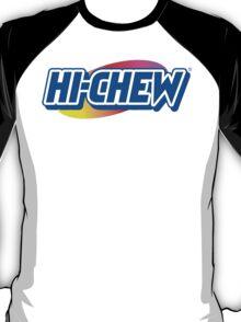 Hi-Chew Love T-Shirt