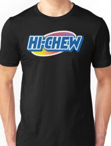 Hi-Chew Love Unisex T-Shirt