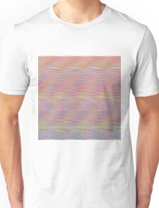 Lullaby: 3am Anxiety Mix Unisex T-Shirt
