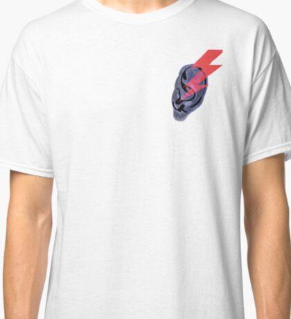 ear blast Classic T-Shirt