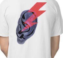ear ringing Classic T-Shirt