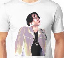 JAY PARK Unisex T-Shirt