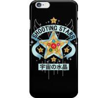 Shooting Stars Club iPhone Case/Skin