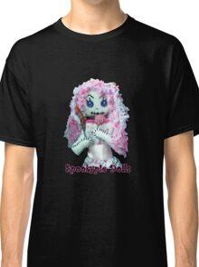 Spookypie Dolls Lollipop Classic T-Shirt