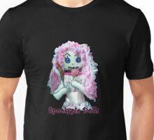 Spookypie Dolls Lollipop Unisex T-Shirt