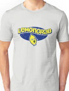 Lemongrabs Unisex T-Shirt