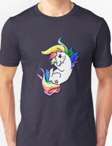 my lil pony T-Shirt