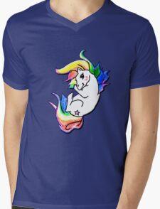 my lil pony Mens V-Neck T-Shirt