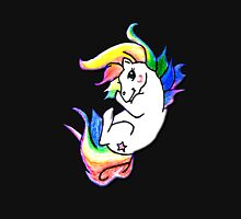 my lil pony Unisex T-Shirt