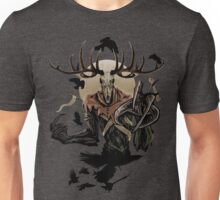 The Witcher - Fiend Unisex T-Shirt