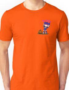 Halloween Chibi Soundwave T-Shirt