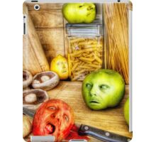 The Witness iPad Case/Skin