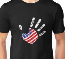 Memorial Day t-shirt - 30th may honoring the fallen soldiers Unisex T-Shirt