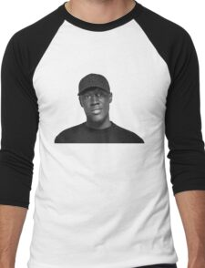 Stormzy innit Men's Baseball ¾ T-Shirt