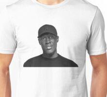 Stormzy innit Unisex T-Shirt