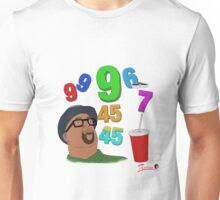 Big Smoke GTA Order Unisex T-Shirt