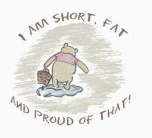 Short Kids Clothes