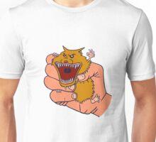 Dutchy Unisex T-Shirt