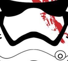 Disobey SW! Sticker