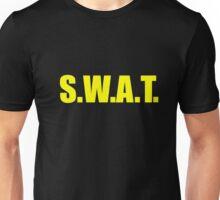 SWAT T-shirt Unisex T-Shirt