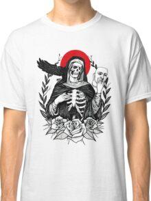 Infamous Crow's Nest Classic T-Shirt