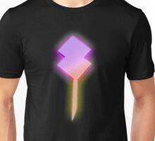 Cool Logo Unisex T-Shirt