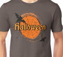 Halloween images  Unisex T-Shirt