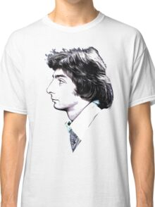 Barry Manilow Classic T-Shirt
