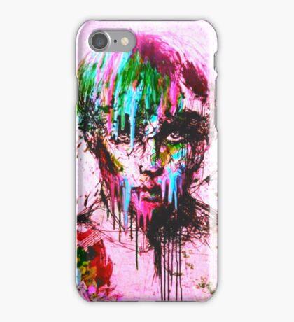 WINGS_Bangtan_Taehyung 2.0 iPhone Case/Skin