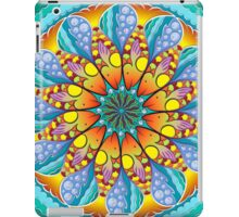 One Fish iPad Case/Skin