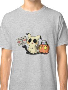 Something Sweet Classic T-Shirt