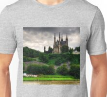 Apollinariskirche Unisex T-Shirt