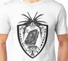 Miskatonic University – Cthulhu Unisex T-Shirt