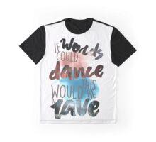 Life is Strange - Chloe Price - Max Caulfield Graphic T-Shirt