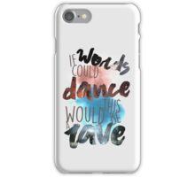 Life is Strange - Chloe Price - Max Caulfield iPhone Case/Skin