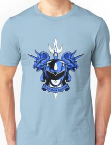 POWER RANGERS Unisex T-Shirt