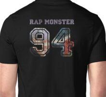 BTS Rap Monster Unisex T-Shirt