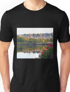 More Foyle Reflections Unisex T-Shirt