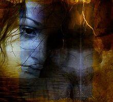 Morgana by Avalinart