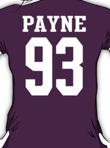 Payne 93 T-Shirt
