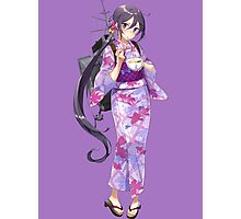 Kantai Collection - Akebono Photographic Print