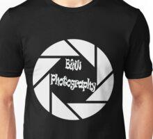 B&W Photography Unisex T-Shirt