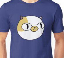 Cake the Cat! Unisex T-Shirt