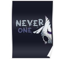 Never One Lamb Kindred (part) Poster