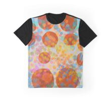 Abstract composition 478 Graphic T-Shirt