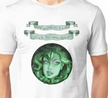 Call in the Spirits Unisex T-Shirt