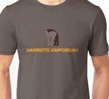 Harrot's Emporium Unisex T-Shirt